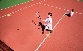 Stage-de-tennis